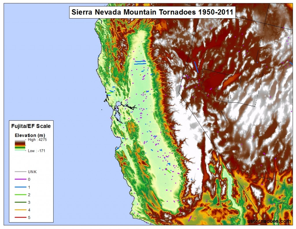 Nevada Mountains Usa Map Mountain Ranges In Nevada Map Images - Us map of mountains
